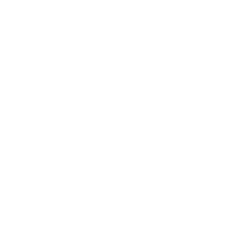 knife-fork-and-plate